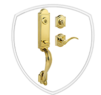 Affordable Locksmith Services Bala Cynwyd, PA 610-235-0669